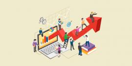 Como cambiar el regimen tributario de una empresa