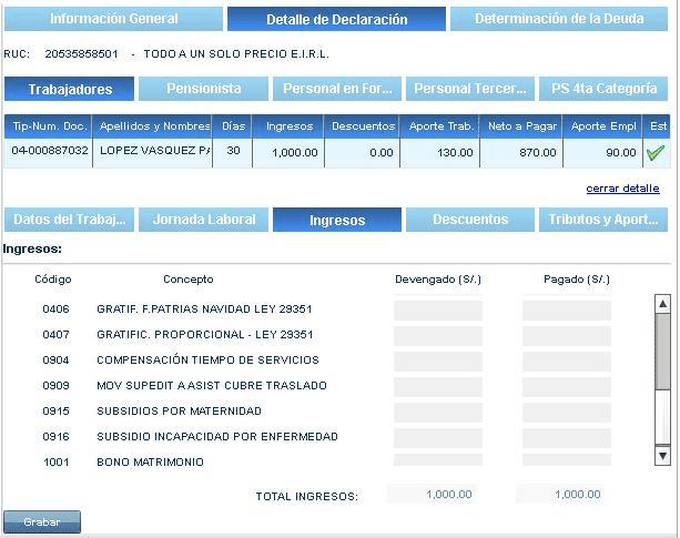 2 ¿Cómo calcular la CTS?