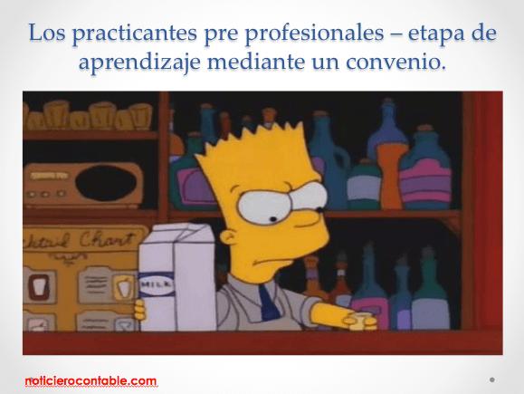 convenio-practicante
