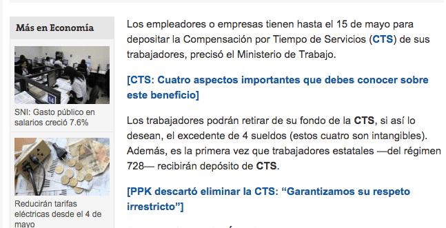 cts-peru21