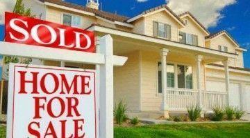 hipoteca intereses