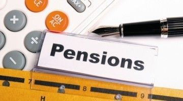 pensiones afp