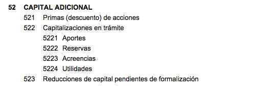 capital-adicional