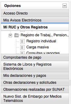 t-registro