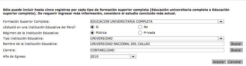 universidad-profesion