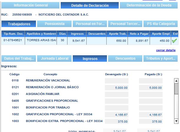 inafectacion-ley30334