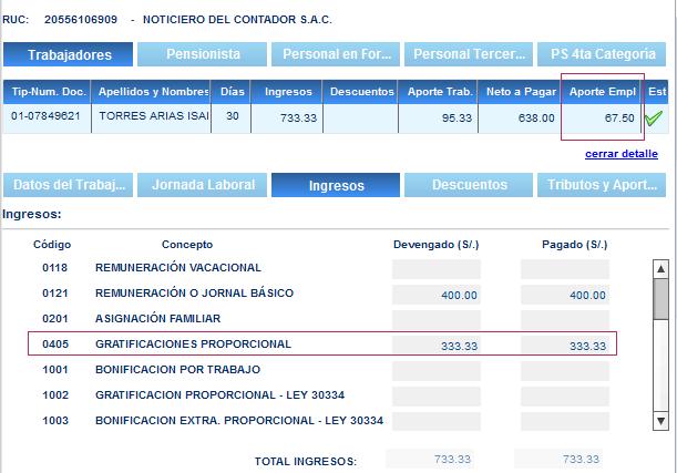 ley-30334-bonificacion