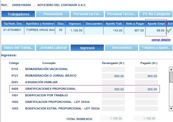 ley-30334-grati