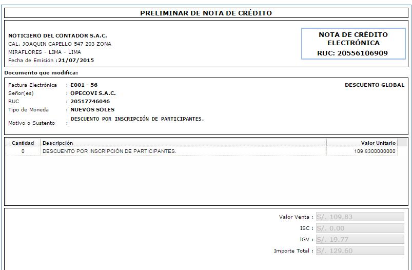 preliminar-nota