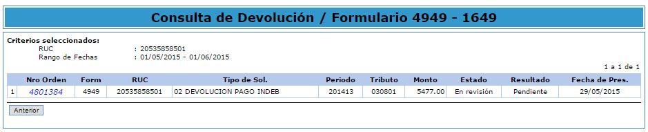consulta-4949