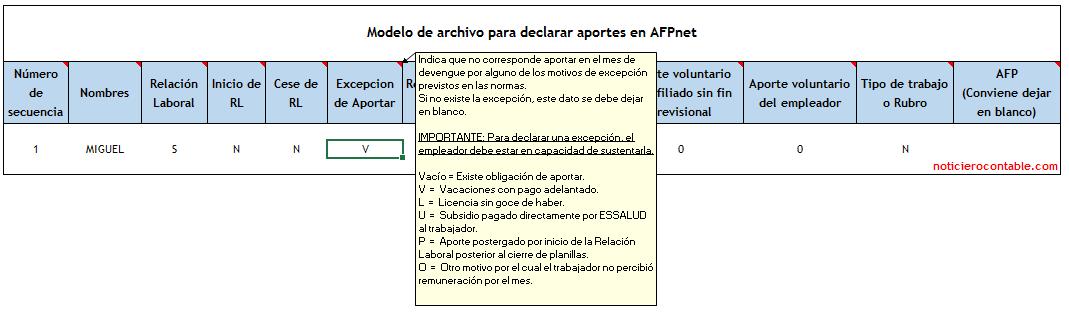 excepcion-afp