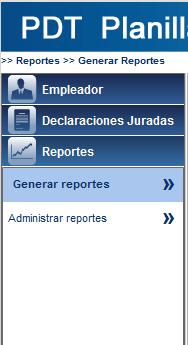 reporte-plame