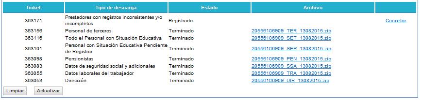 ticket-sunafil