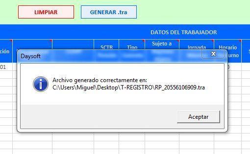 generar-archivos