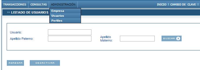 usuarios-afp