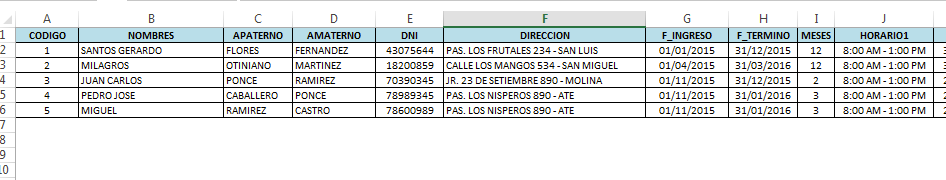 base-datos
