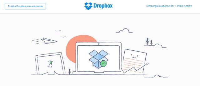 blog-dropbox