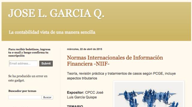 blog-luis