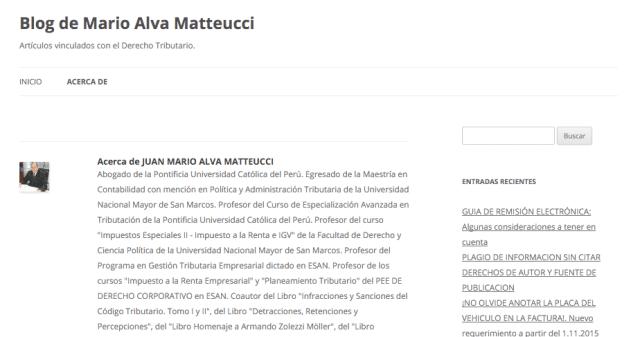 blog-mario