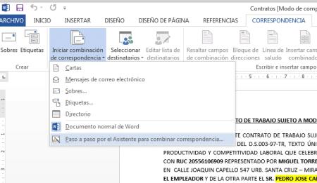 funcion-correspondencia