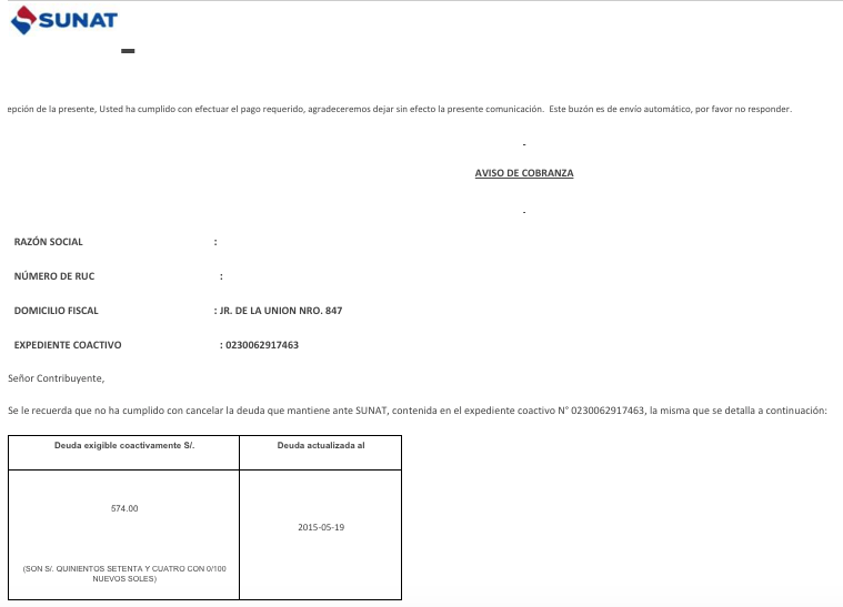 notificación-electrónica