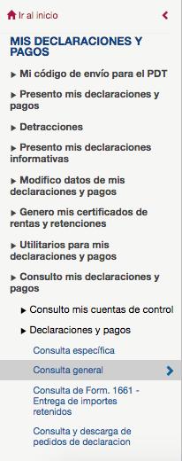 menu-clave-sol