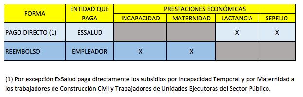subsidio-essalud