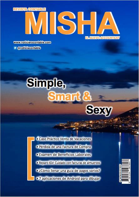 revista-contable-agosto-2017
