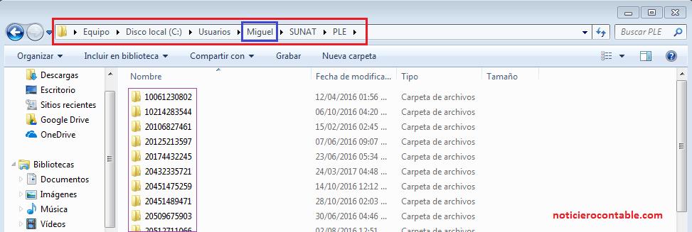 archivos txt