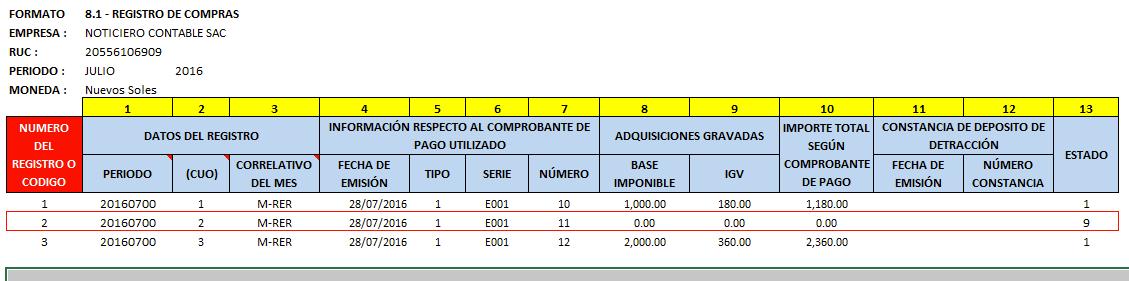 PLE 5.0.0.4