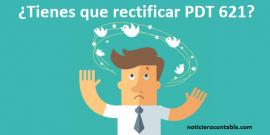 RECTIFICACION-PDT-PLAME