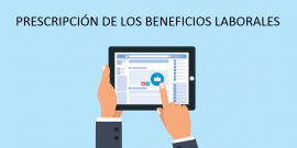 Prescripcion-de-los-Beneficios-Laborales