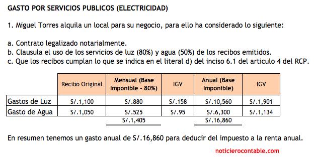 gastos publicos