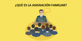 Asignacion-Familiar-laboral