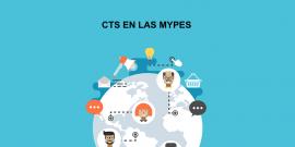 CTS-EN-LAS-MYPES