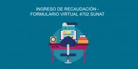 Formulario-Virtual-4702-SUNAT