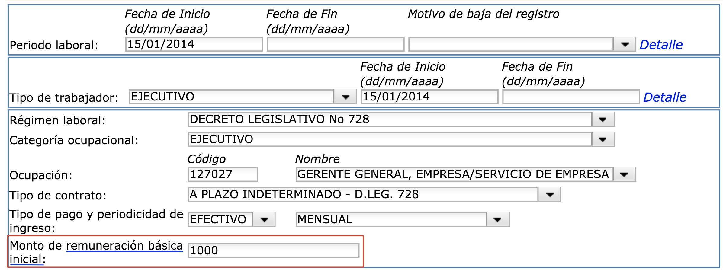 RMV-T-Registro