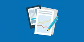 Registro de Compras y Registro de Ventas Electronicos