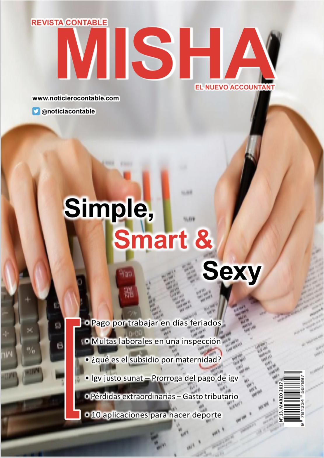 revista-contable