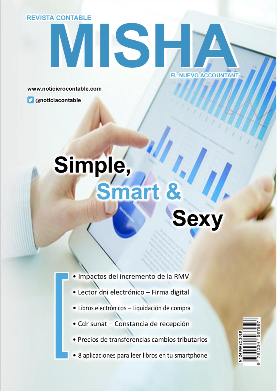 revista-contable-marzo-2018