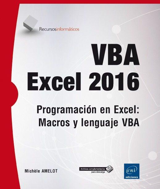 Manual-VBA-2016-Michele-Amelot