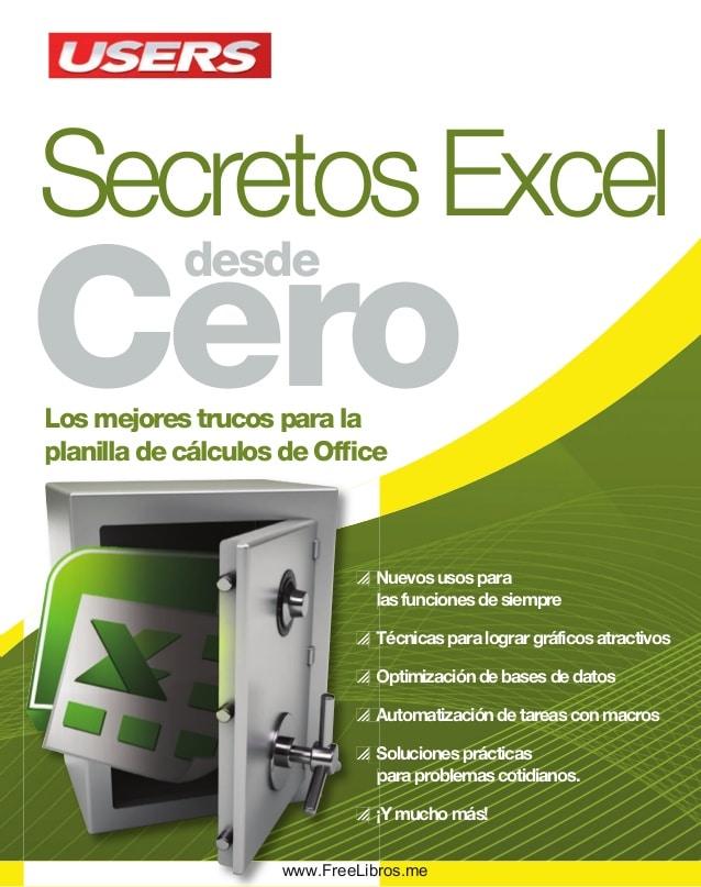 secretos-excel-desde-cero