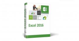 Manual Completo de Excel Avanzado