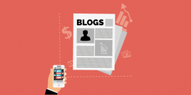 blogs-contable