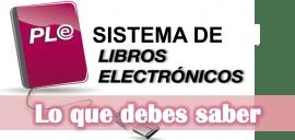Control de versiones de Libros Electronicos