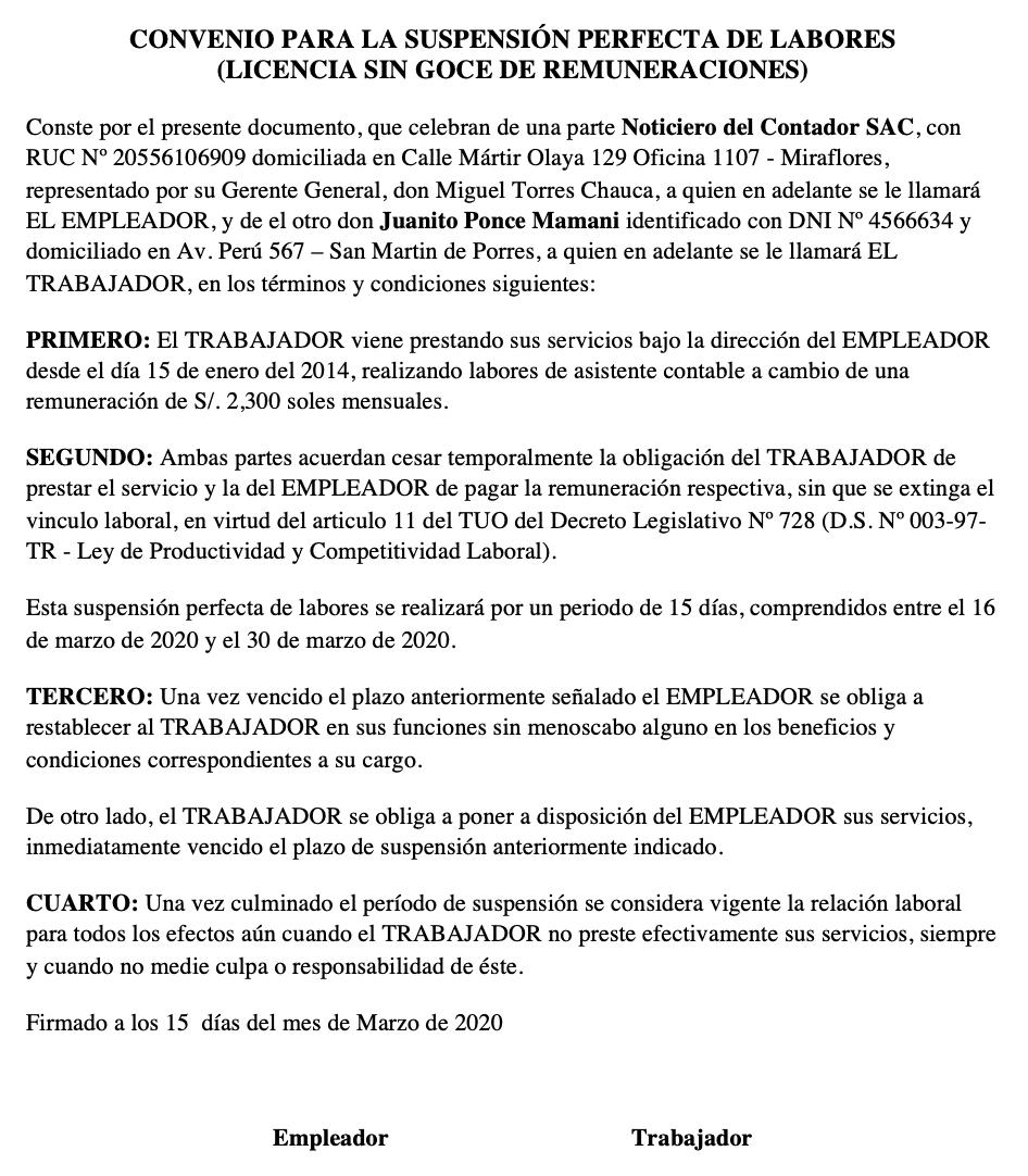 Formato-Laboral-Licencia-sin-goce-de-haber