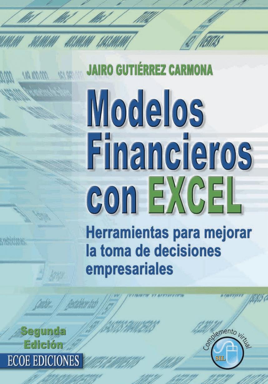 Modelos-financieros-con-excel-2013
