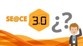 seace 3.0 0sce