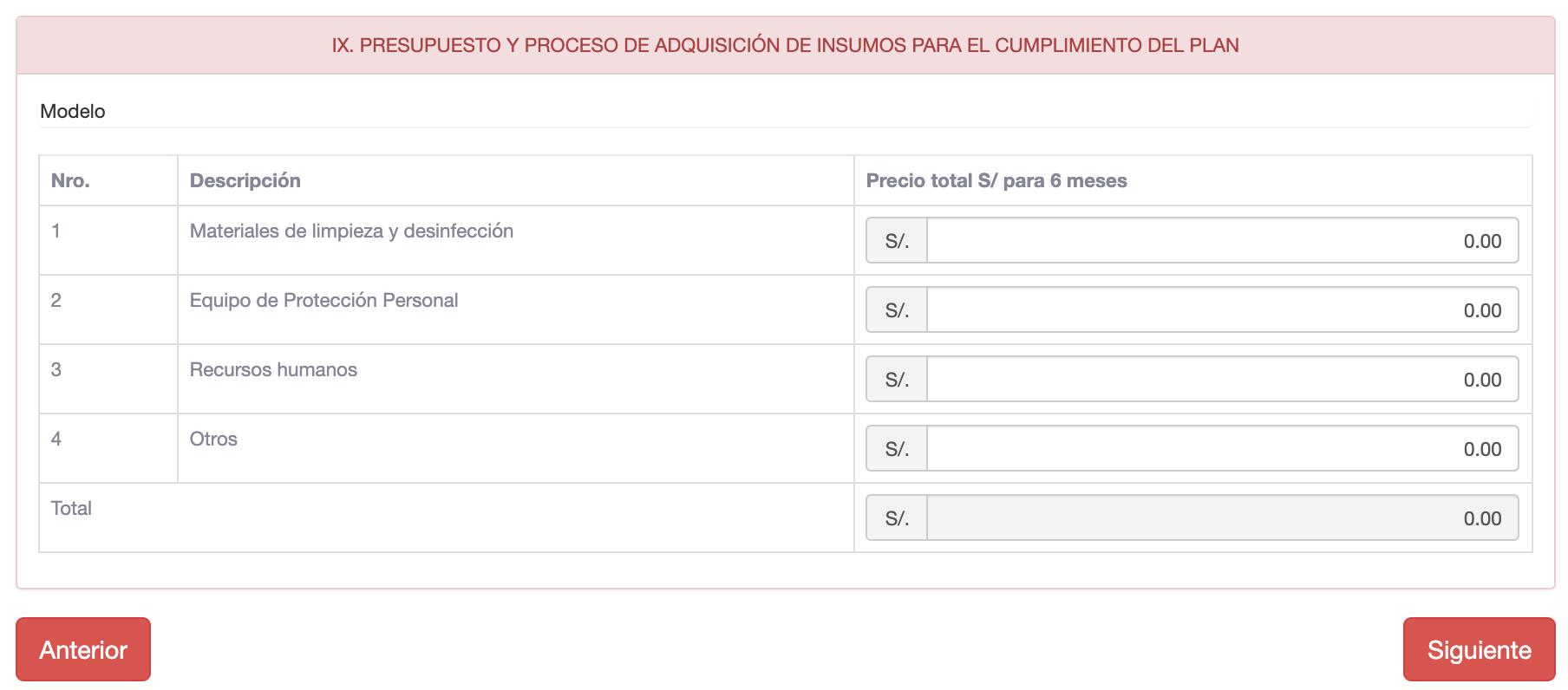 Registro PLan COVID CENSOPAS-26
