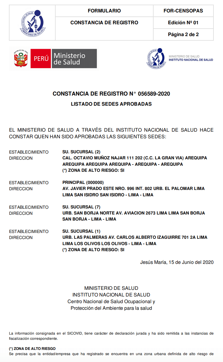 Registro PLan COVID CENSOPAS-29